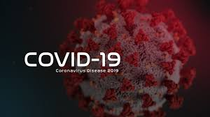 The COVID-19
